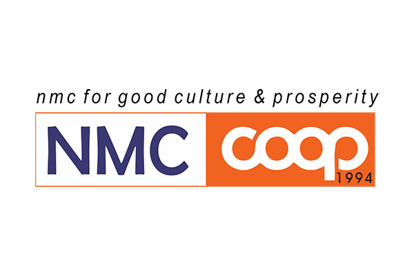 Nepal Multi-purpose Co-operative